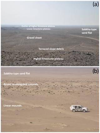 https://www.eg-quaternary-sci-j.net/68/215/2020/egqsj-68-215-2020-f03