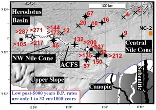 https://egqsj.copernicus.org/articles/70/83/2021/egqsj-70-83-2021-f02